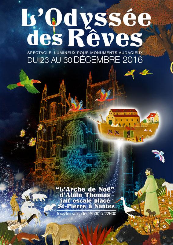 2016-lodyssee-des-reves-noel-a-la-cathedrale-de-nantes-_affiche